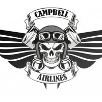 Campbell Airlines